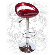 Барный стул 1010 (Барнео)
