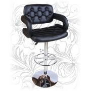 Барный стул 3460 Tiesto