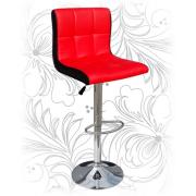 Барный стул 5006 Олимп