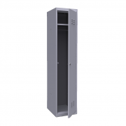 Шкаф для одежды ШР-11 L400
