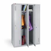 Шкаф для одежды ОД-247