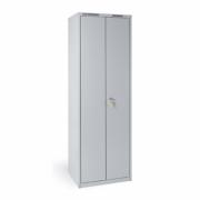 Шкаф для одежды ОД-321-О