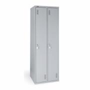 Шкаф для одежды ОД-227