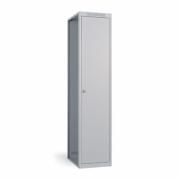 Шкаф для одежды ОД-415 доп.