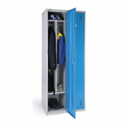Шкаф для одежды ОД-423