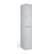 Шкаф для одежды КД-812