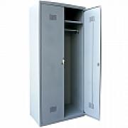 Шкаф для одежды ШГС-1850/500