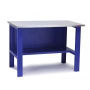 Стол для слесарных работ PROFFI-E