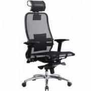 Компьютерное кресло SAMURAI S-3.03