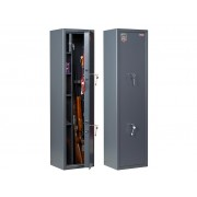 Сейф оружейный AIKO ФИЛИН 32 (Беркут 32)