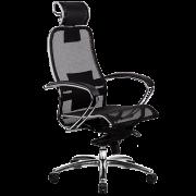 """Компьютерное кресло - """"SAMURAI S2.03"""""""