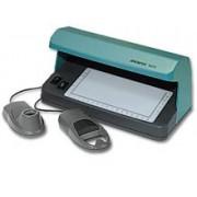 DORS серии 100 (новая модификация) ультрафиолетовые детекторы