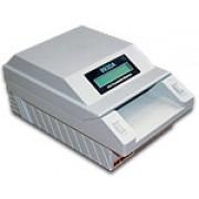 Magner 9930A мультивалютный детектор