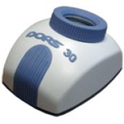 DORS 30 просмотровый визуализатор магнитных меток