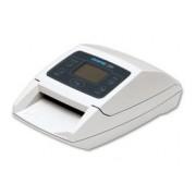 DORS 220 автоматический детектор евро