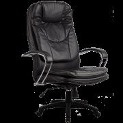 """Компьютерное кресло """"Линкольн 11"""""""