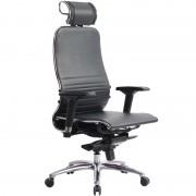"""Компьютерное кресло """"Samurai K-3.03"""""""