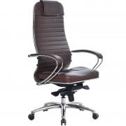 """Компьютерное кресло """"Samurai KL-1.03"""""""