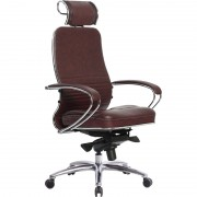 """Компьютерное кресло """"Samurai KL-2.03"""""""