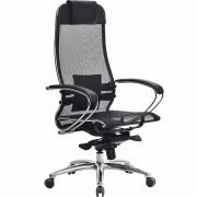 """Компьютерное кресло """"Samurai S-1.03"""""""
