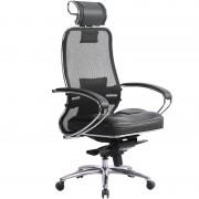 """Компьютерное кресло """"Samurai SL - 2.03"""""""