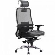 """Компьютерное кресло """"Samurai SL - 3.03"""""""