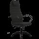 """Компьютерное кресло """"Галакси-NEW"""" ВР-10"""
