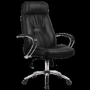 """Компьютерное кресло """"PRADO CHROME"""""""