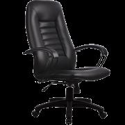 Компьютерное кресло СЕНАТОР - 2