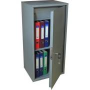 Сейф-шкаф бухгалтерский ШМ-90Т